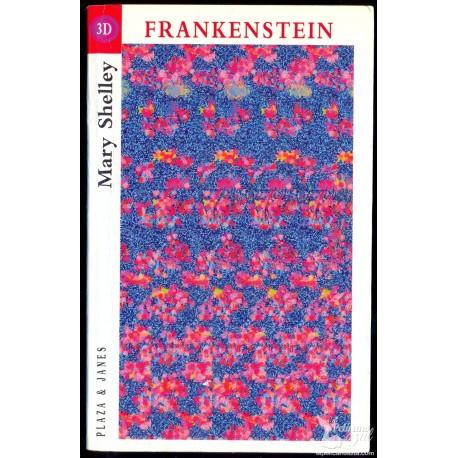 FRANKENSTEIN. SHELLEY, Mary
