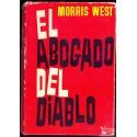 EL ABOGADO DEL DIABLO WEST, Morris