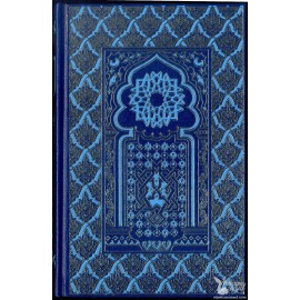 LAS MIL Y UNA NOCHES (6 vol.) A. GALLAND (versión de)