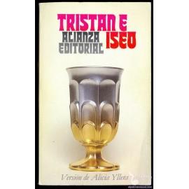 TRISTAN E ISEO. YLLEA, Alicia (Versión de)